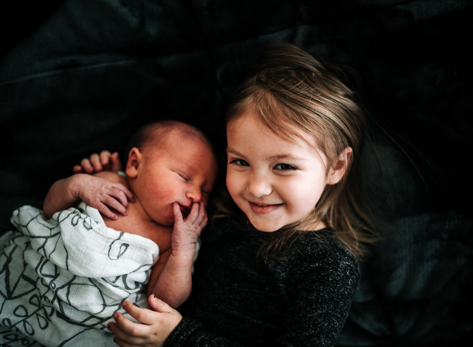 newbornphotographeranchoragemossandmyrrh2018285.jpg