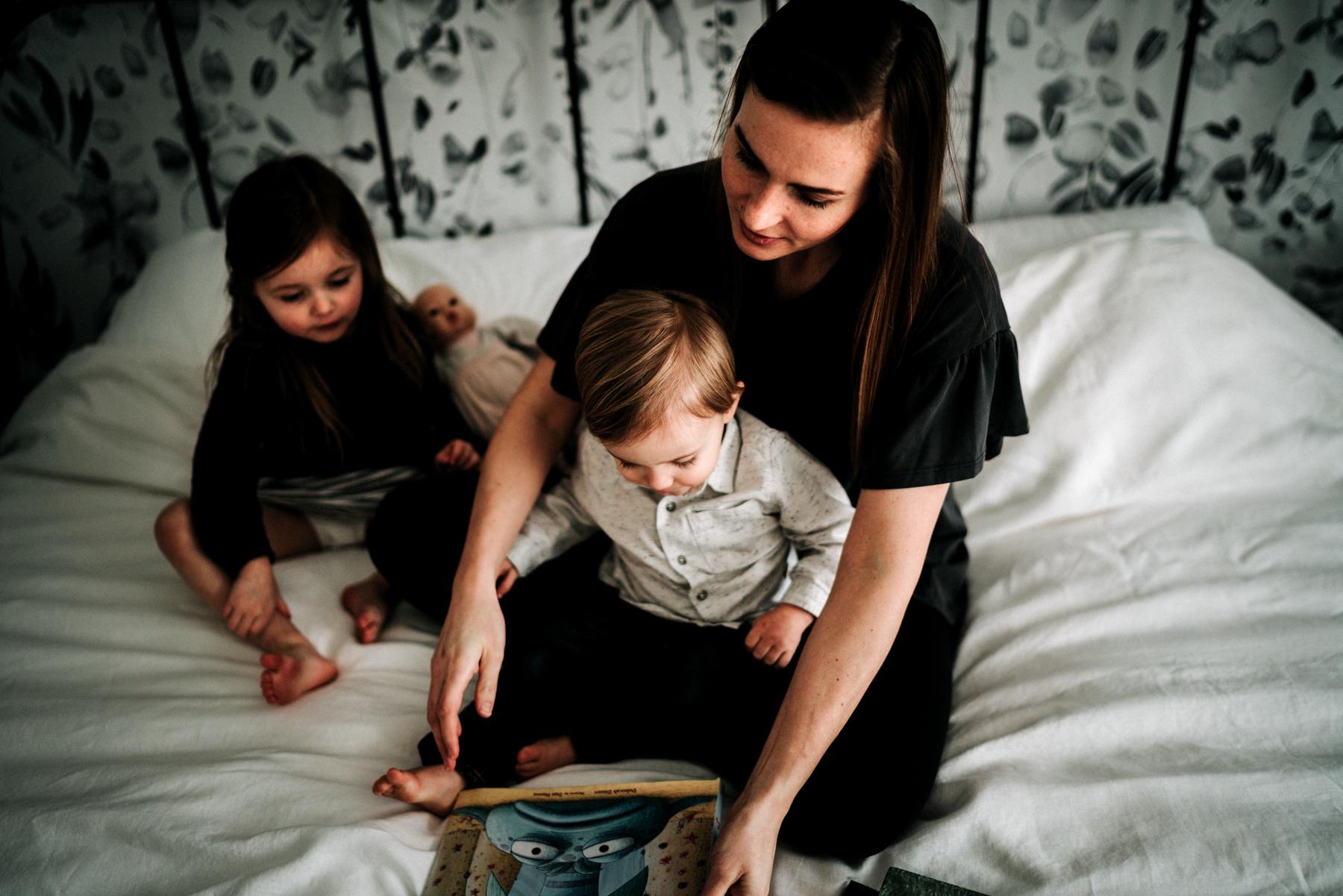 anchoragefamilyphotographermossandmyrrh46.jpg