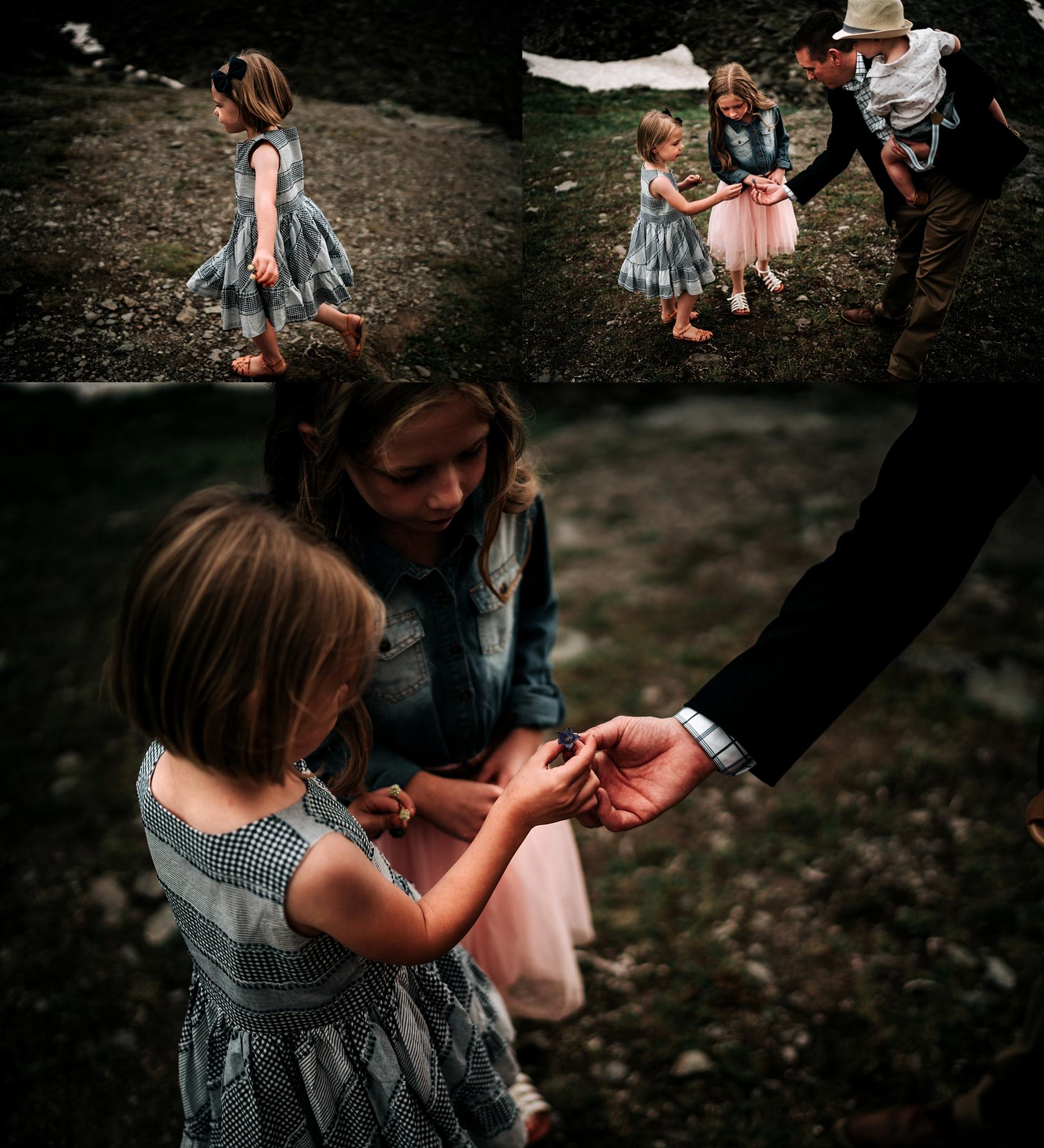 anchoragelifestylefamilyphotographerhatcherpassalaska_0061.jpg