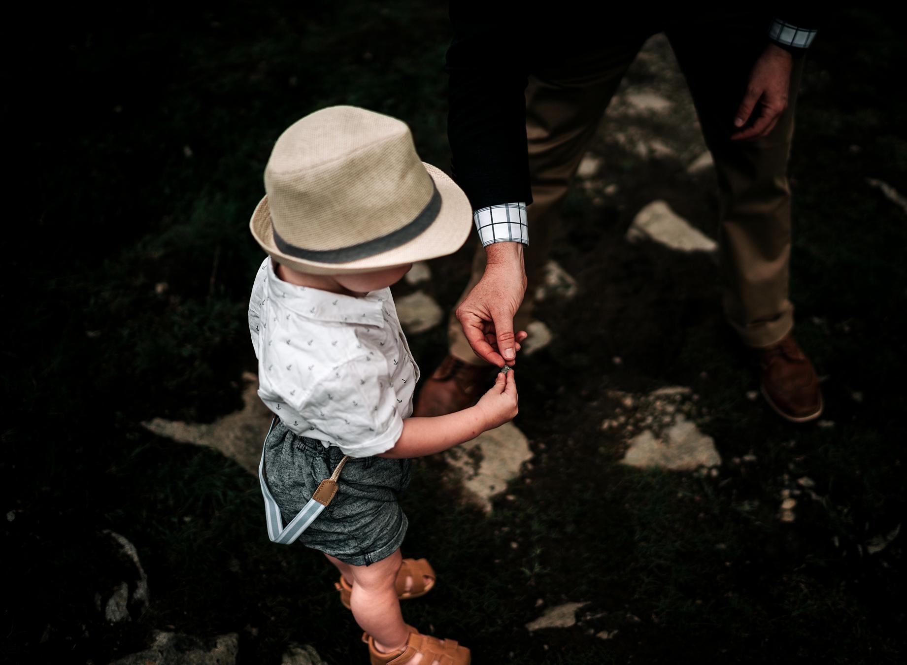 anchoragelifestylefamilyphotographerhatcherpassalaska_0064.jpg