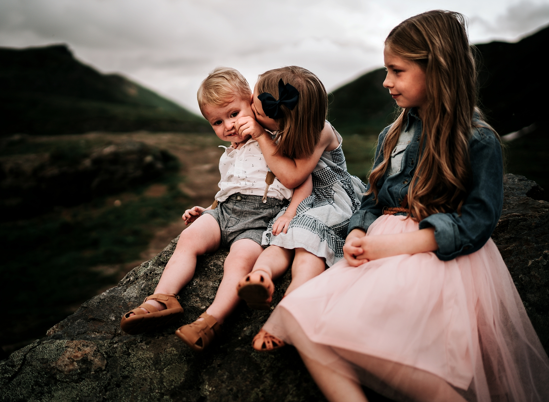 anchoragelifestylefamilyphotographerhatcherpassalaska_0080.jpg