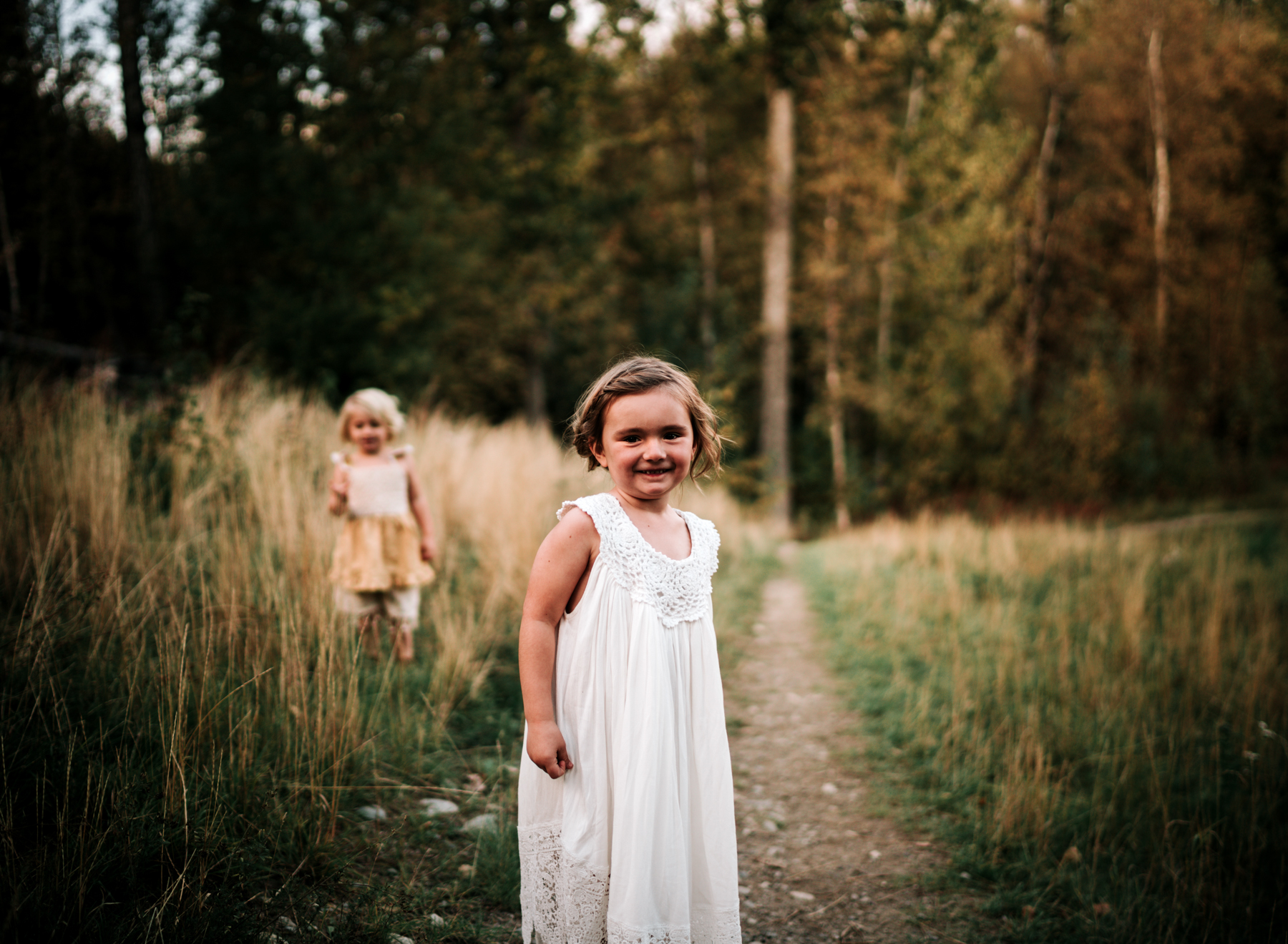 anchoragefamilyphotographer2.jpg