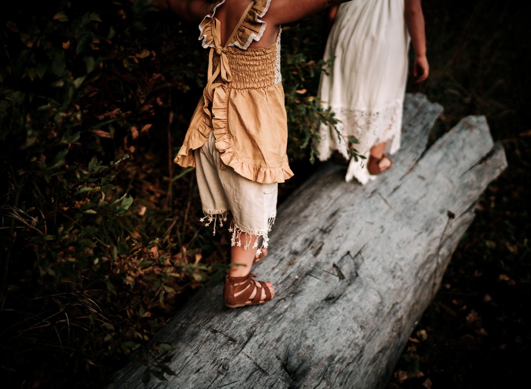 anchoragefamilyphotographer4.jpg
