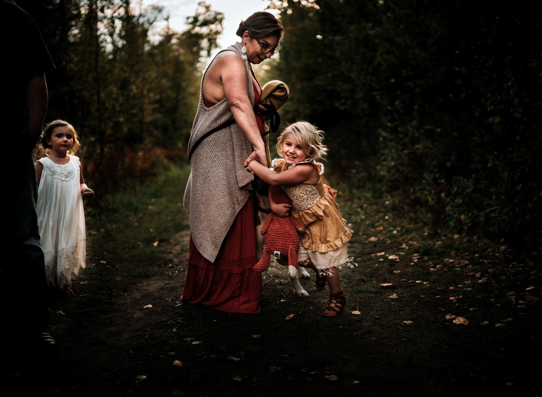 anchoragefamilyphotographer9.jpg