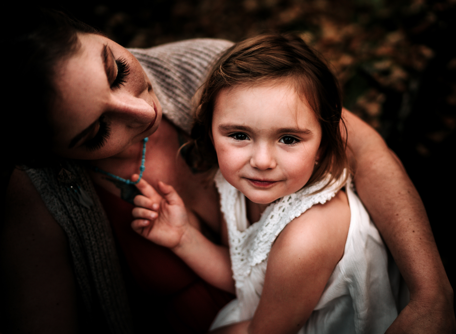 anchoragefamilyphotographer19.jpg