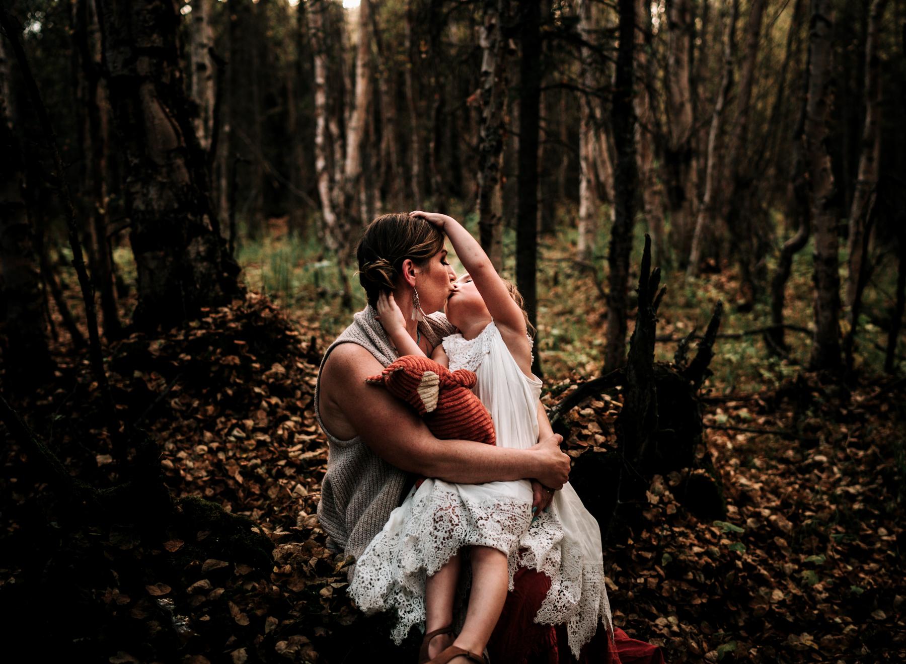 anchoragefamilyphotographer26.jpg
