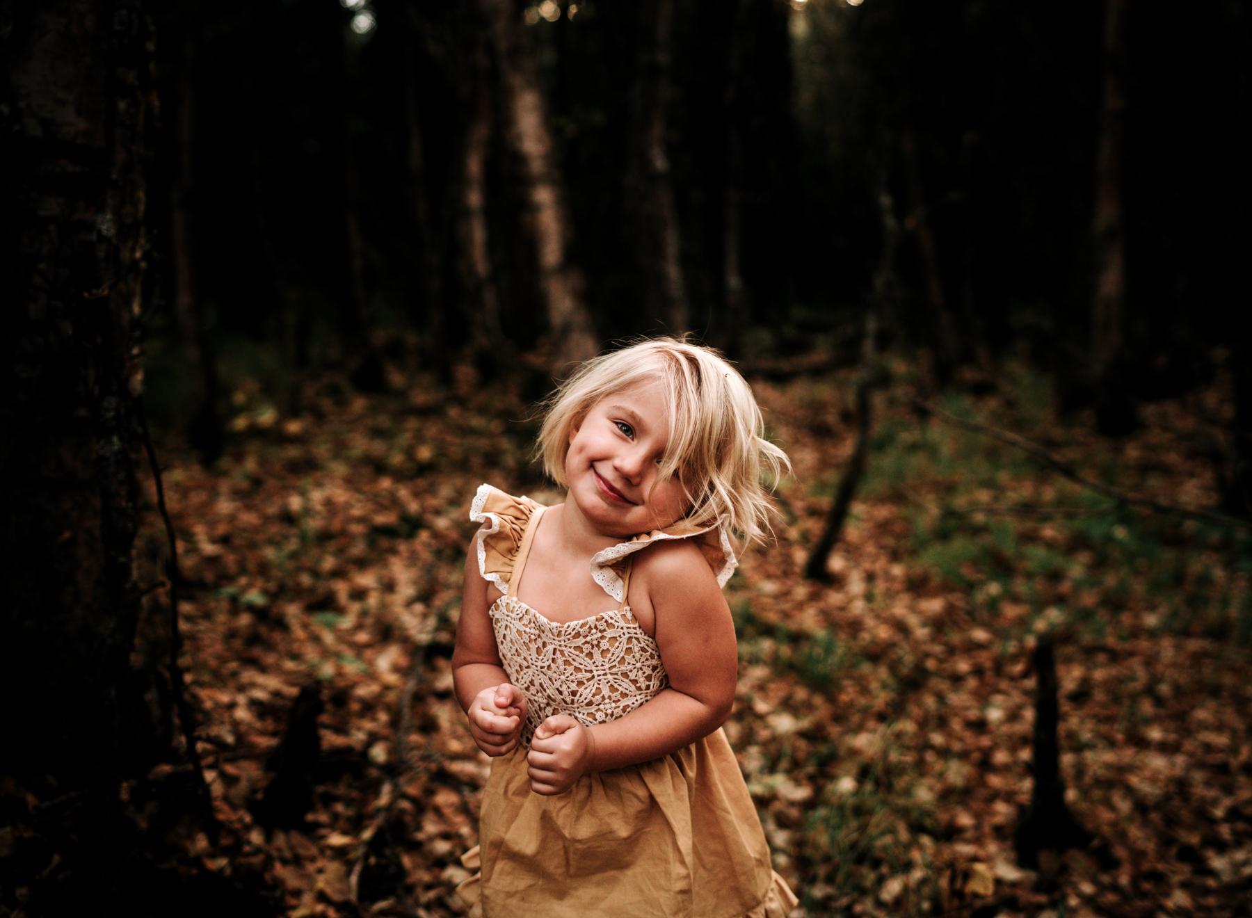 anchoragefamilyphotographer30.jpg