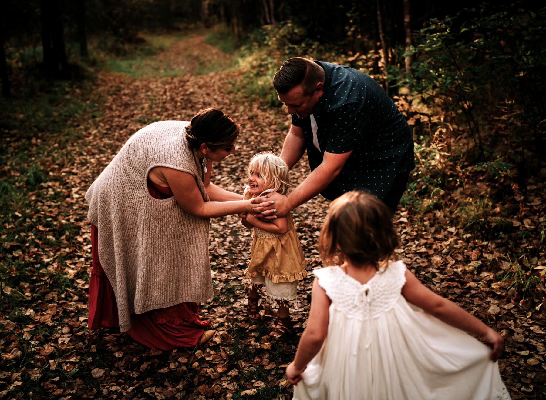 anchoragefamilyphotographer41.jpg