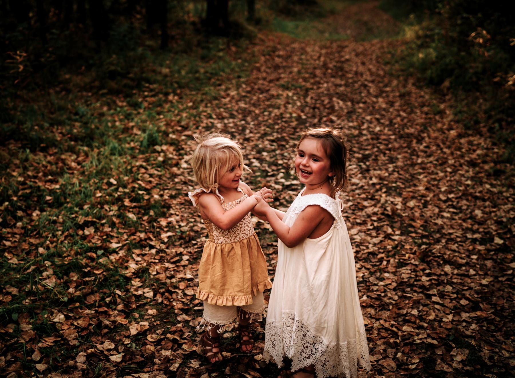 anchoragefamilyphotographer44.jpg