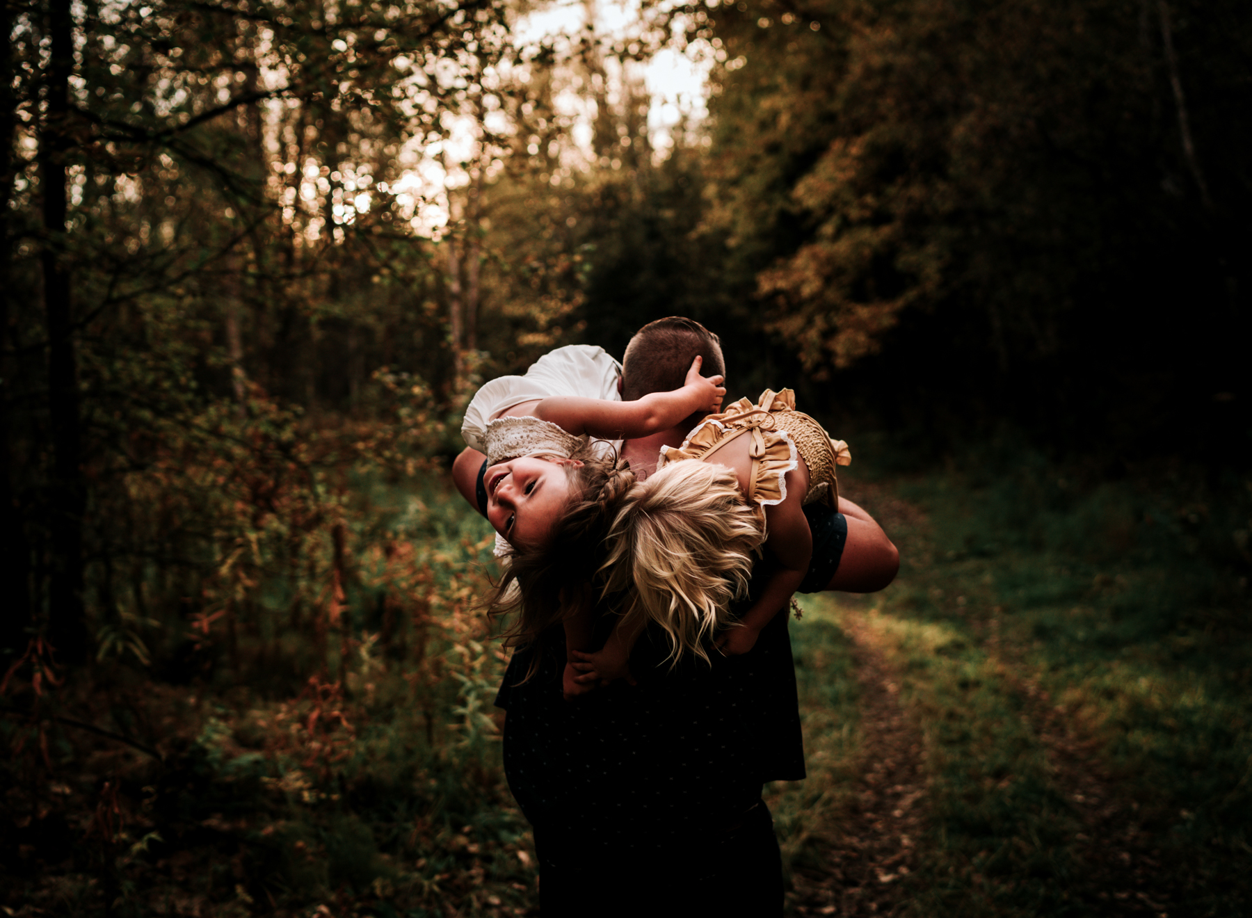 anchoragefamilyphotographer60.jpg