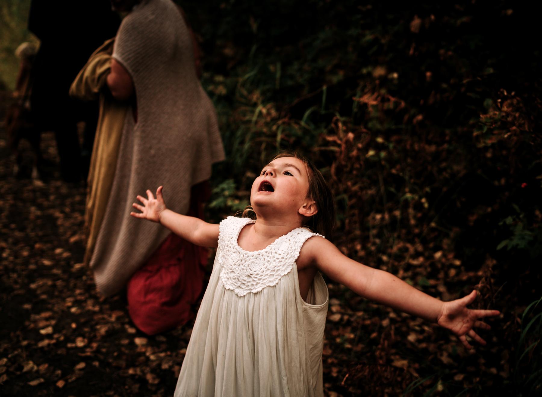 anchoragefamilyphotographer80.jpg