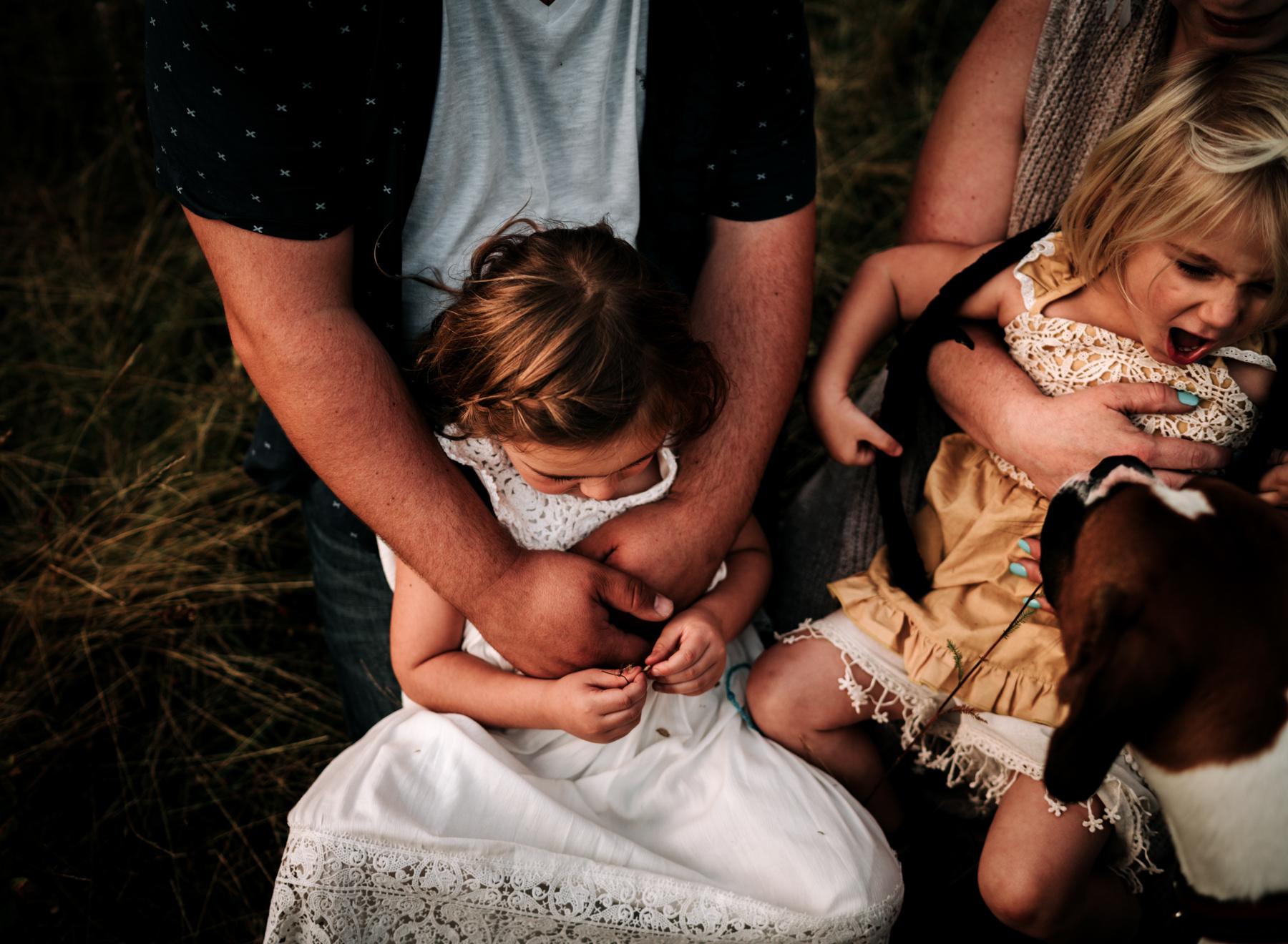 anchoragefamilyphotographer84.jpg