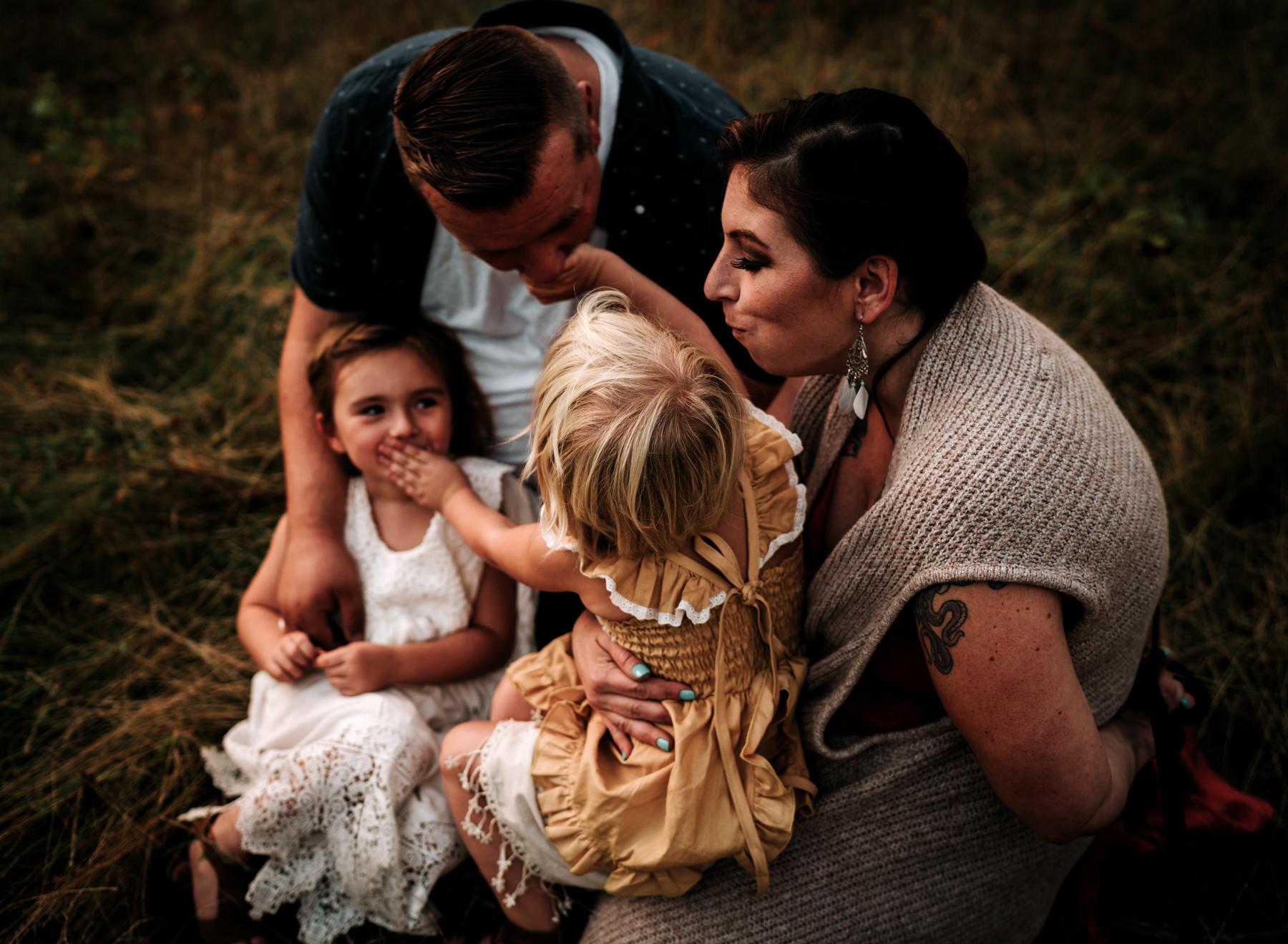 anchoragefamilyphotographer93.jpg