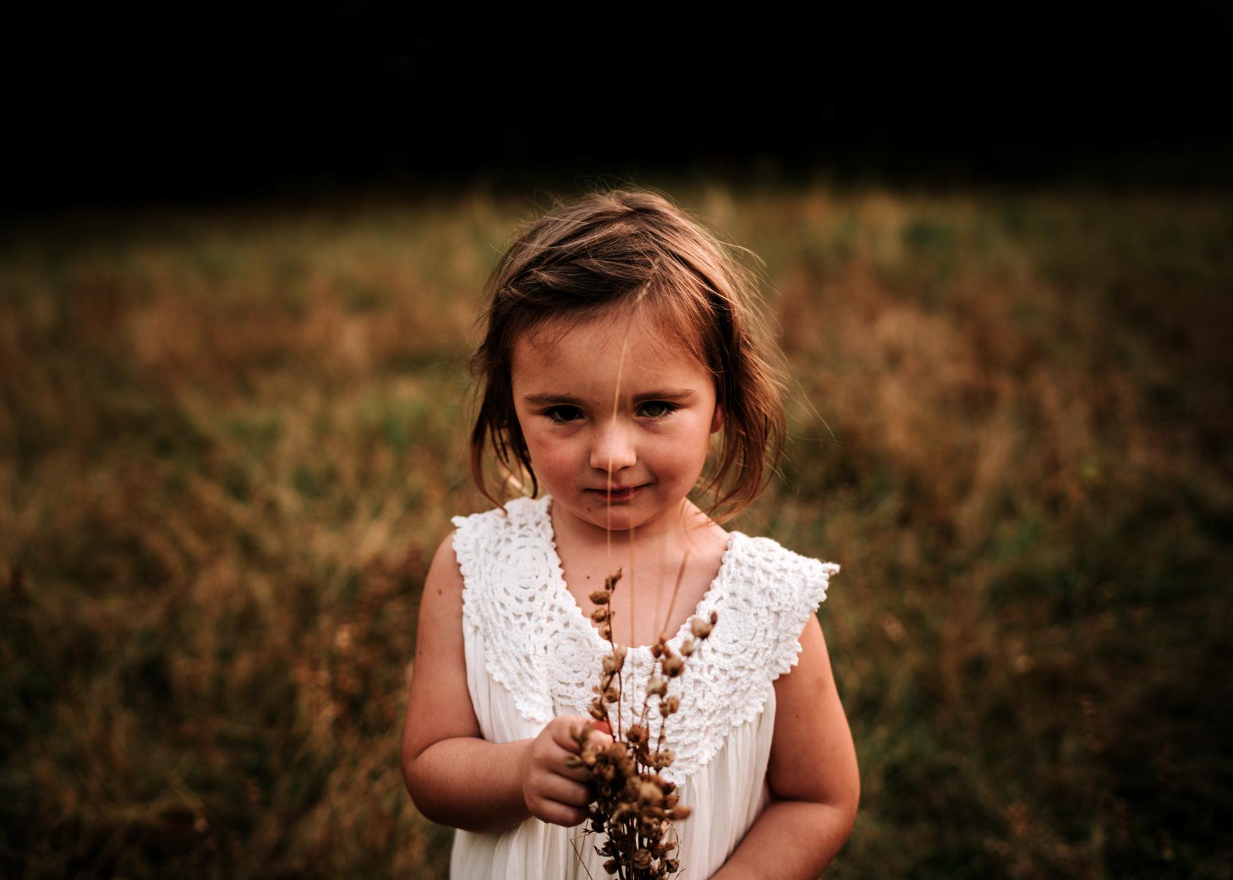 anchoragefamilyphotographer106.jpg