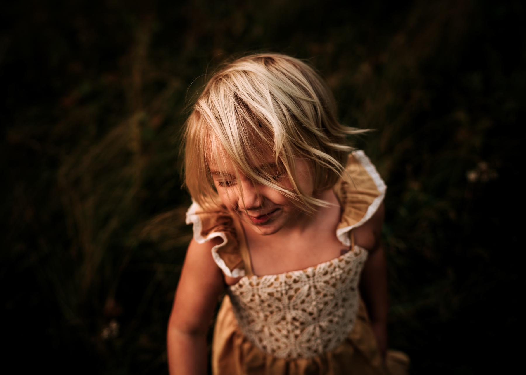 anchoragefamilyphotographer110.jpg