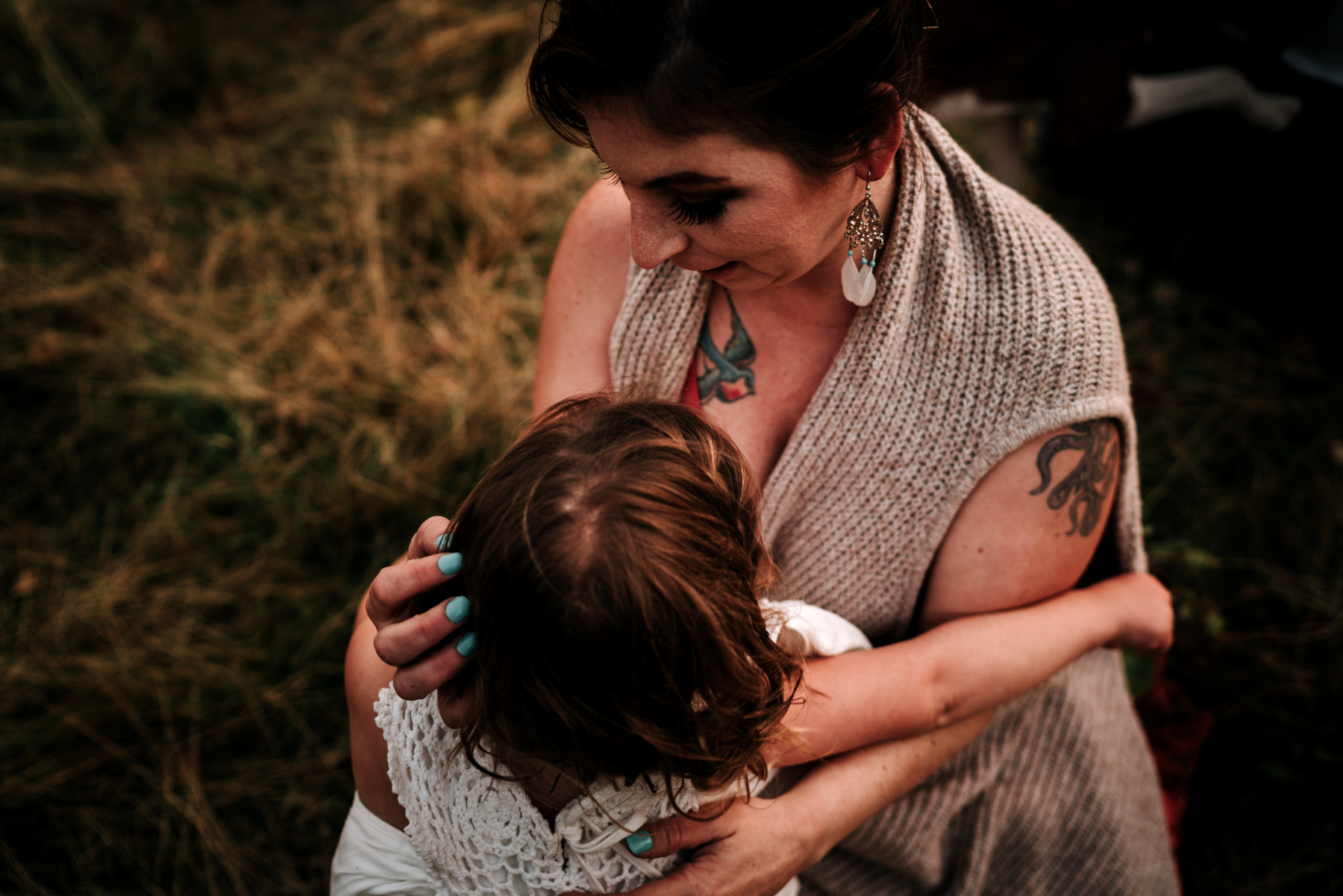 anchoragefamilyphotographer120.jpg