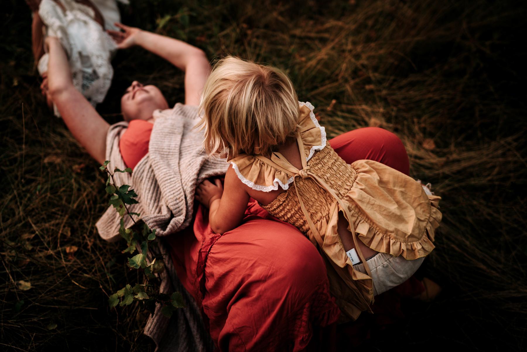 anchoragefamilyphotographer122.jpg