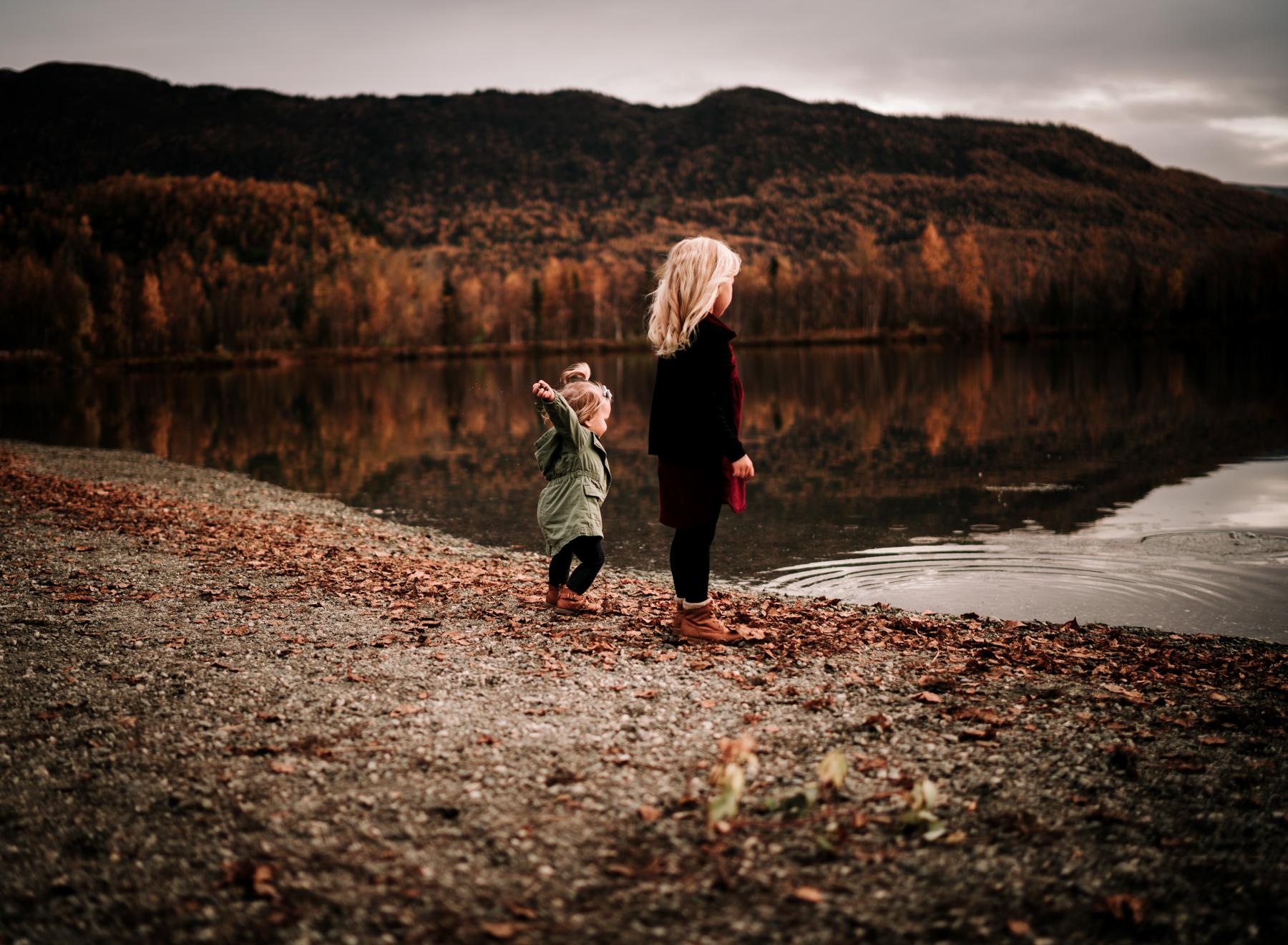 anchoragefamilyphotographerfall2018133.jpg