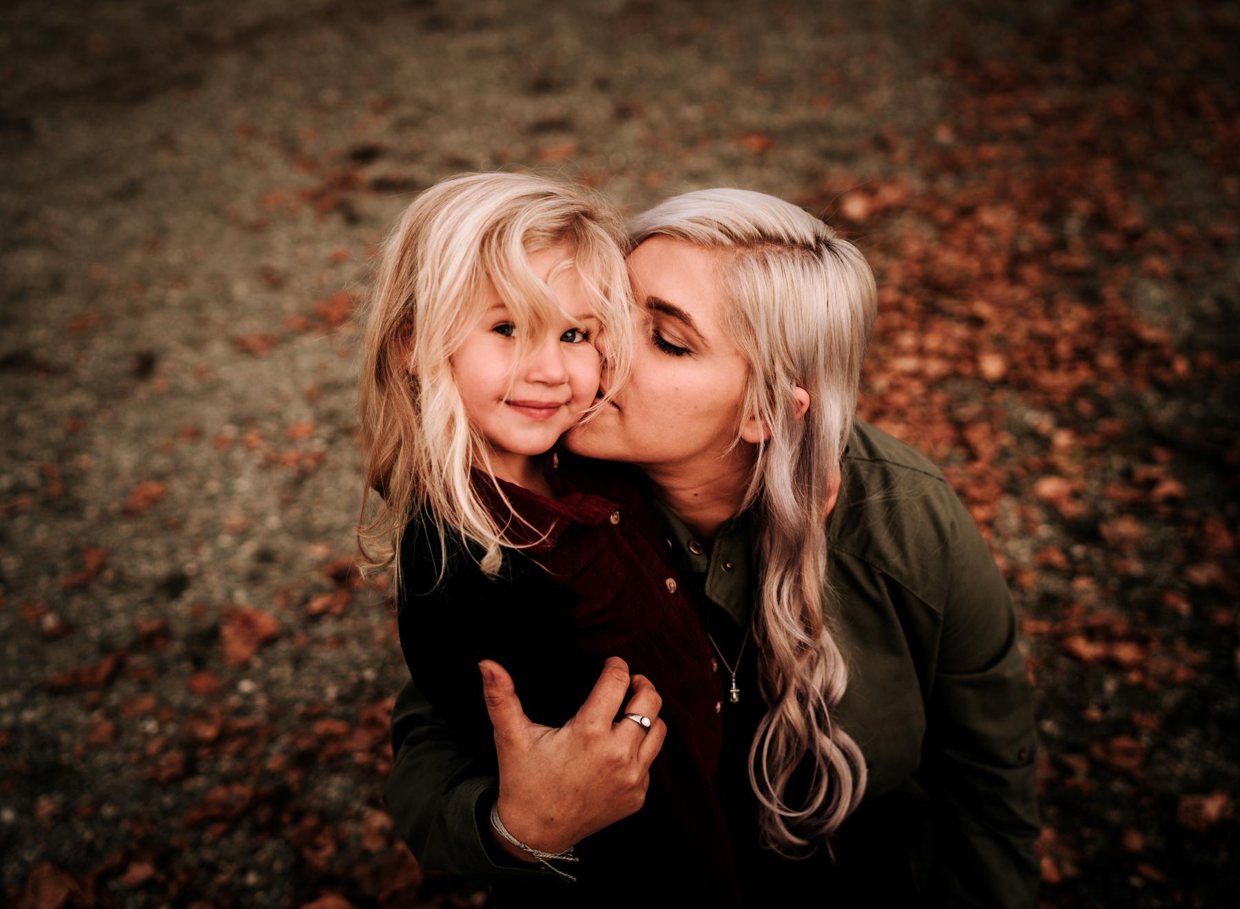 anchoragefamilyphotographerfall2018142.jpg
