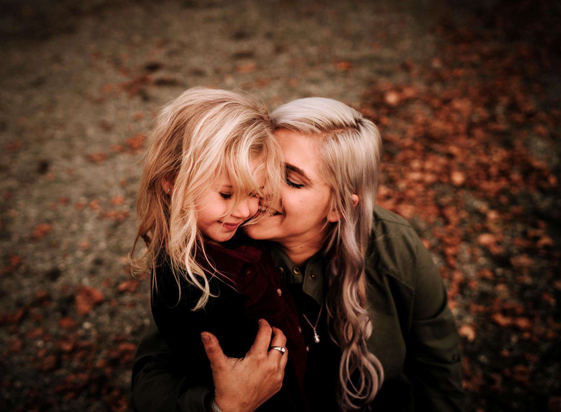 anchoragefamilyphotographerfall2018143.jpg