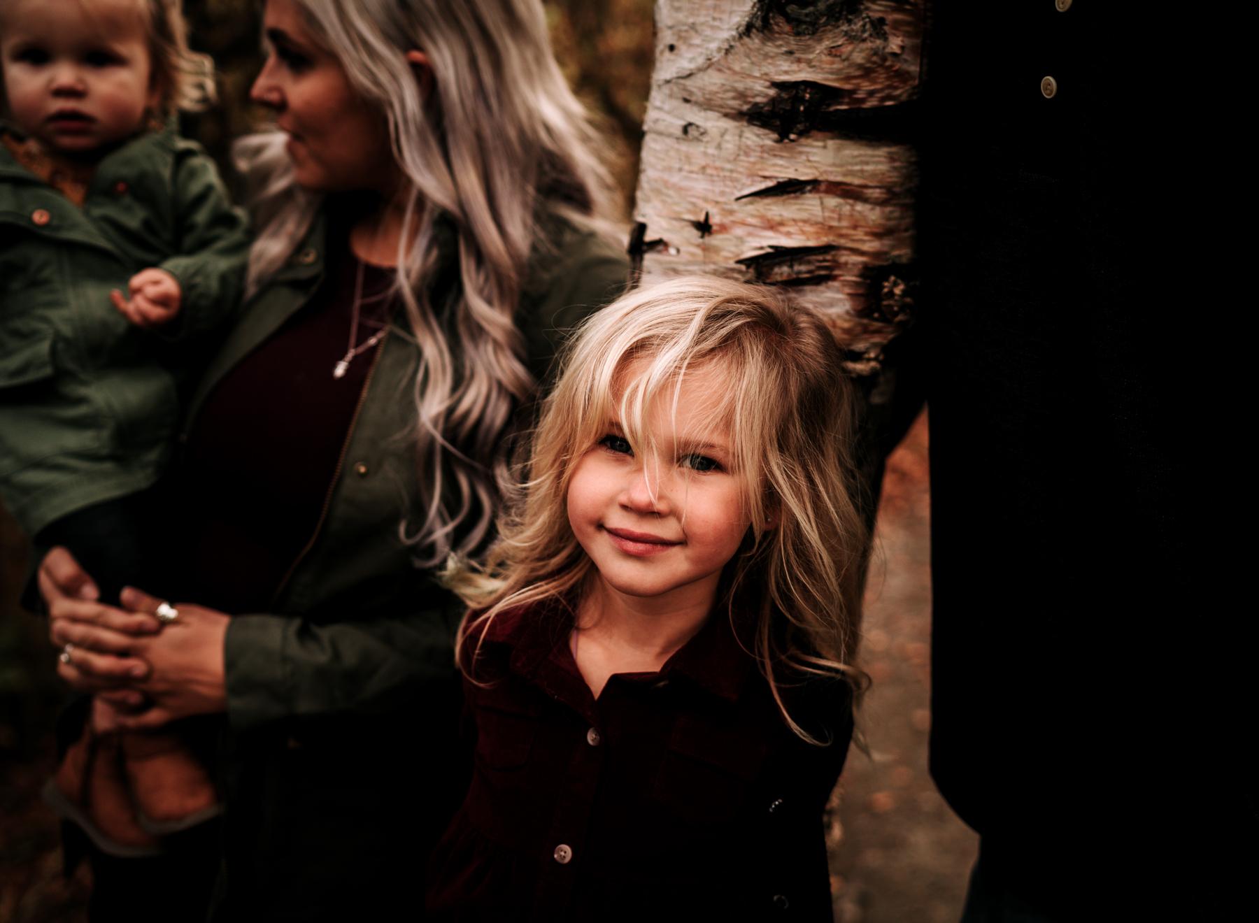 anchoragefamilyphotographerfall2018191.jpg
