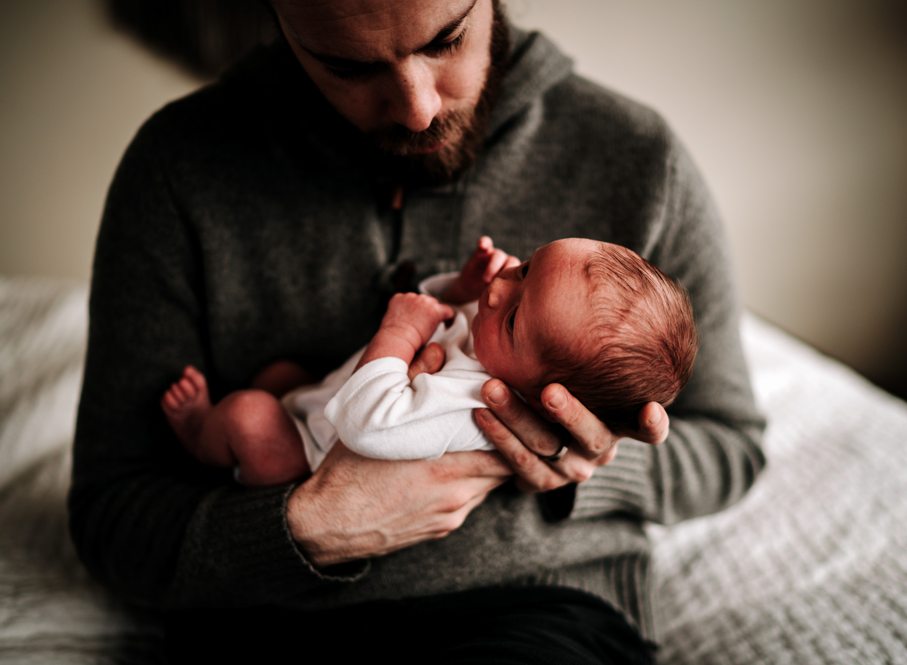anchorage-wasilla-newborn-photographer-201925_16.jpg