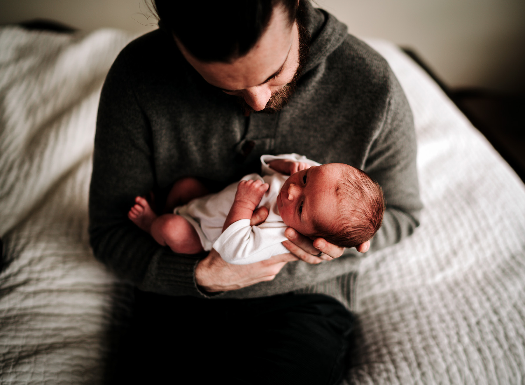 anchorage-wasilla-newborn-photographer-201925_17.jpg
