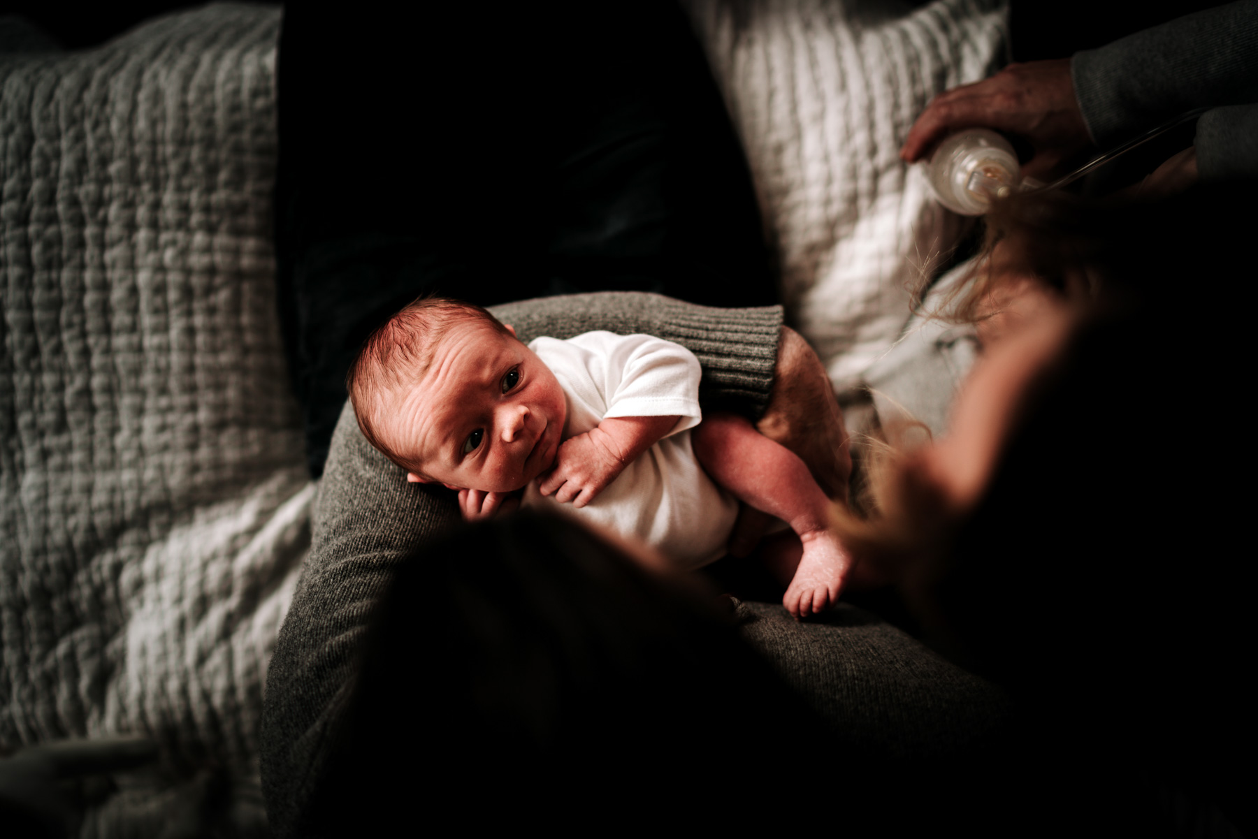 anchorage-wasilla-newborn-photographer-201925_18.jpg
