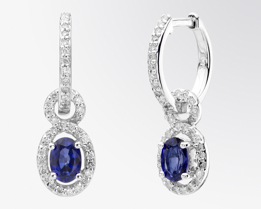 70472_fifth-bond-oval-blue-sapphire-and-diamond-earrings-1369173192-932.jpg