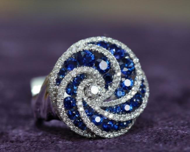 turley-jewelers-ring-photo-1400-700.jpg