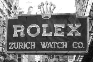RolexWatchSign.jpg