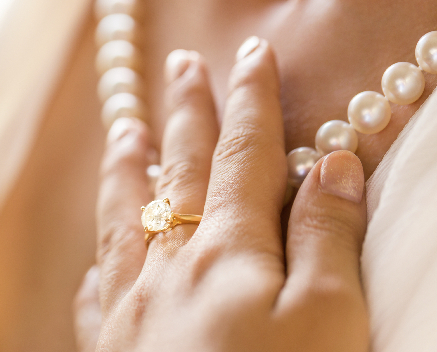mothers day pearls copy.jpg