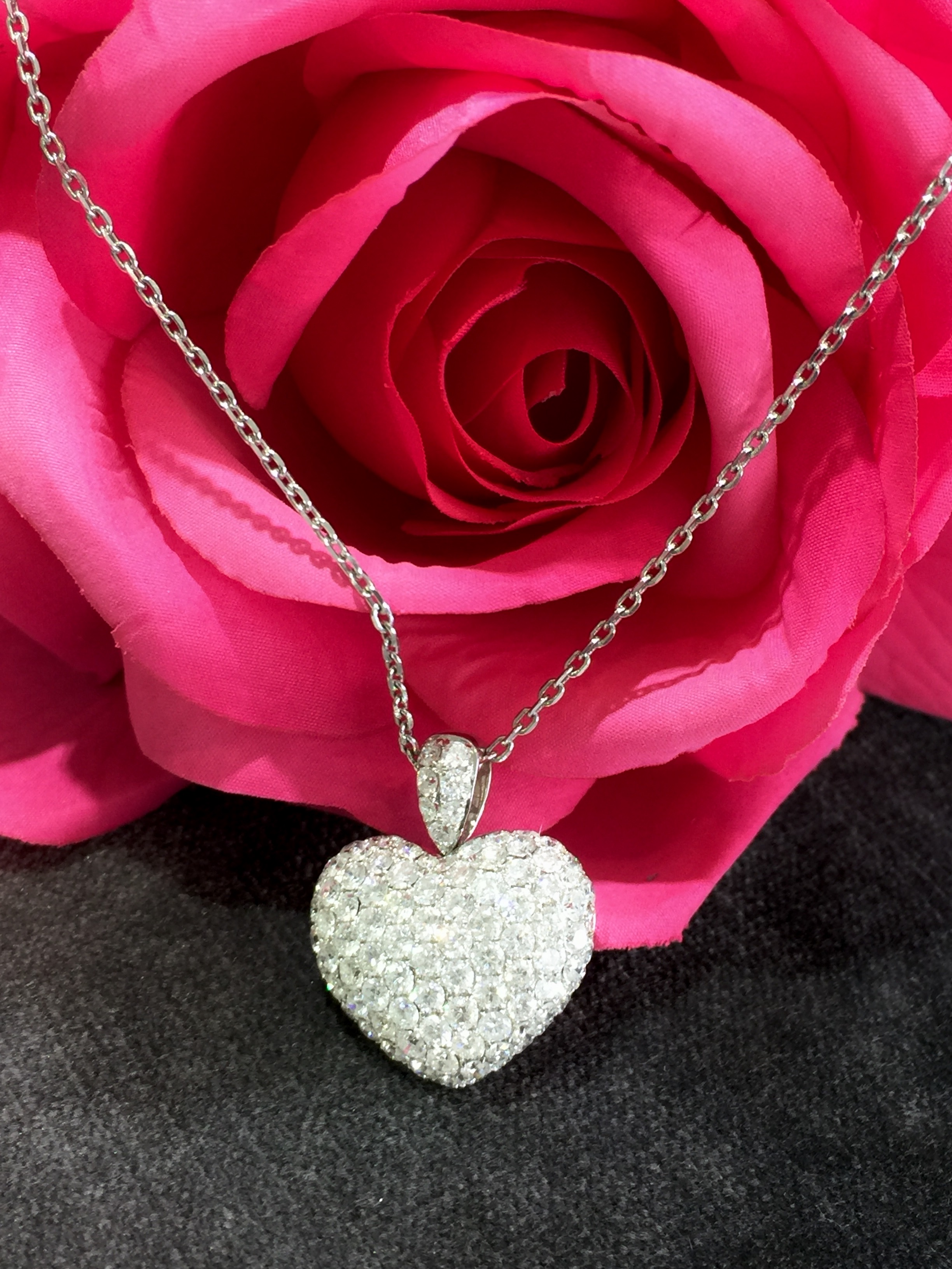 diamond_heart_pendant.jpg