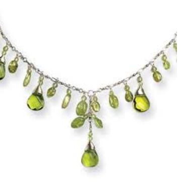 peridot_drop_gem_necklace.jpg