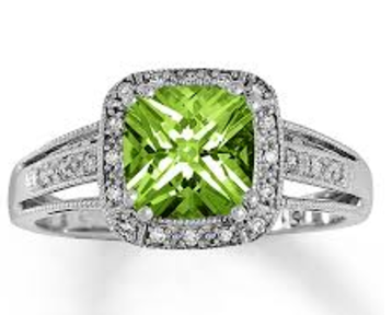 Peridot_diamond_ring.jpg