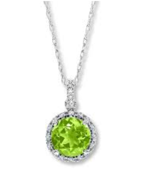 peridot_diamond_pendant.jpg