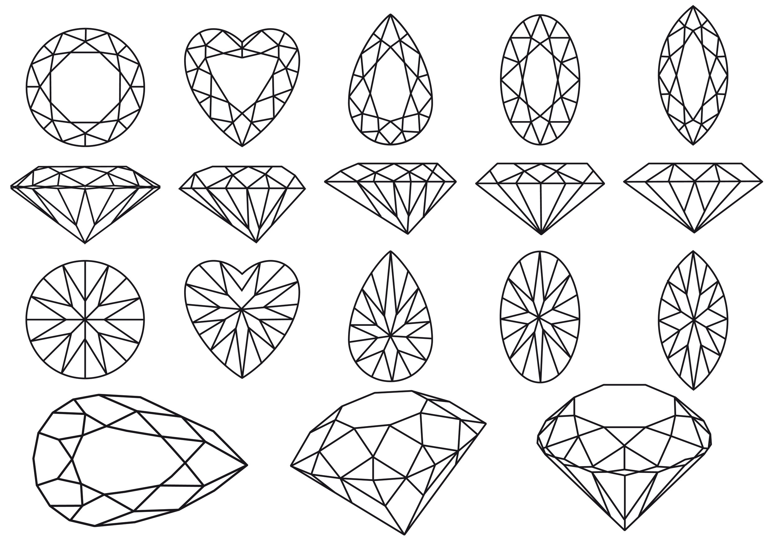 diamond_cuts_illistration.jpg