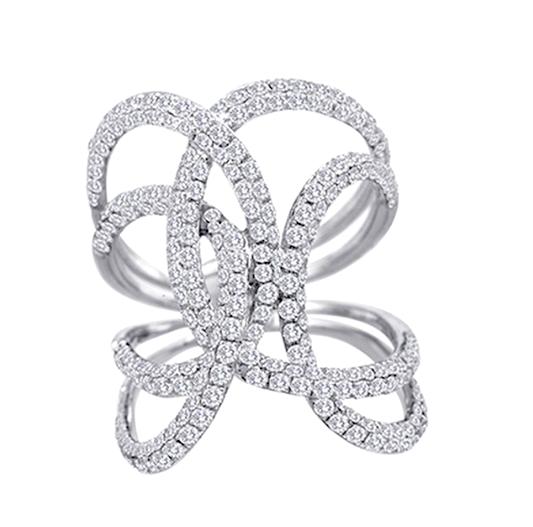 Diamond_swirl_ring_white_gold.png