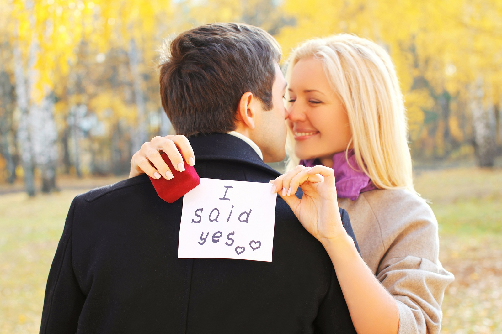 Engagement_Couple-proposal-YES-1.jpg