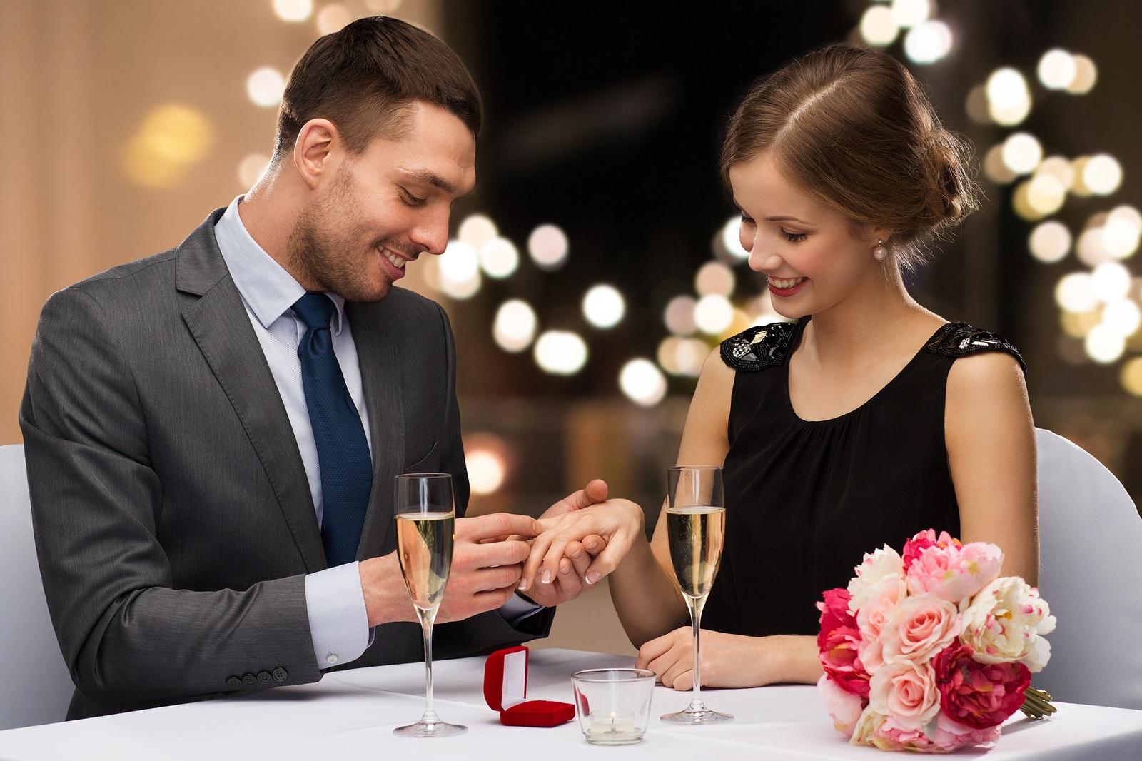 engagement-couple-dinner.jpg