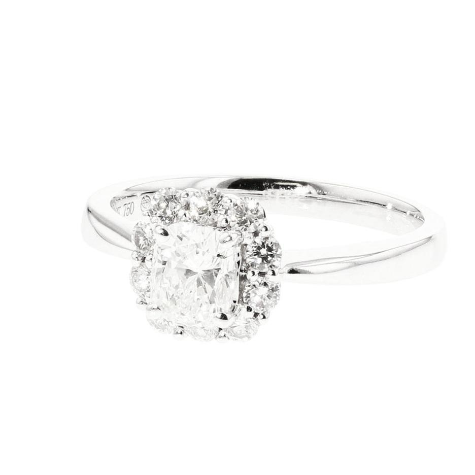 ring22.jpg