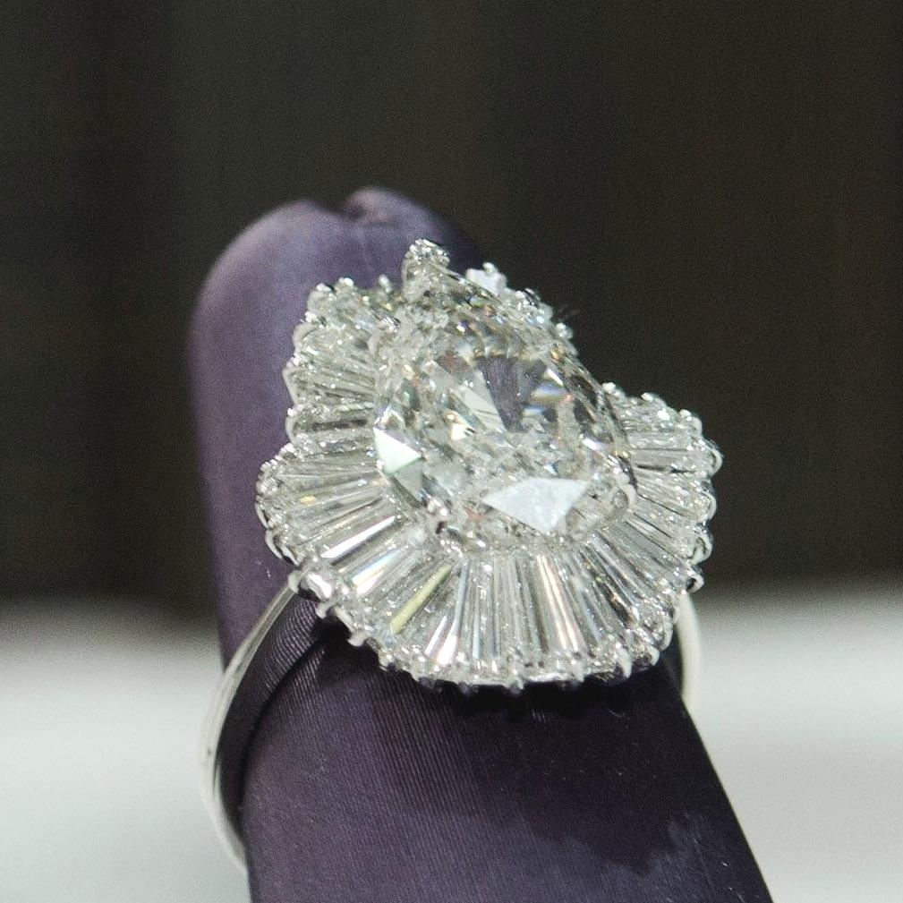 Diamond_Burst_ring.jpg