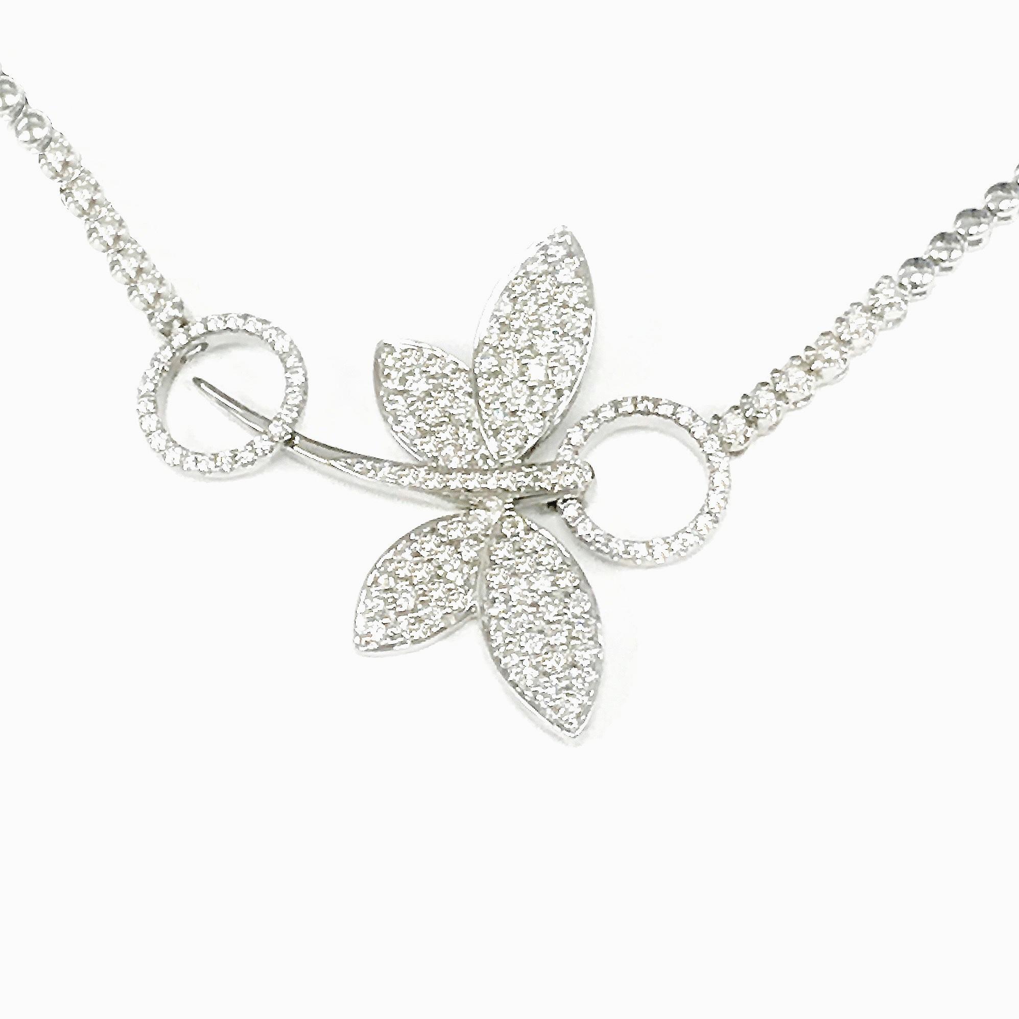 TJ_dragonfly_diamond_necklace.jpg