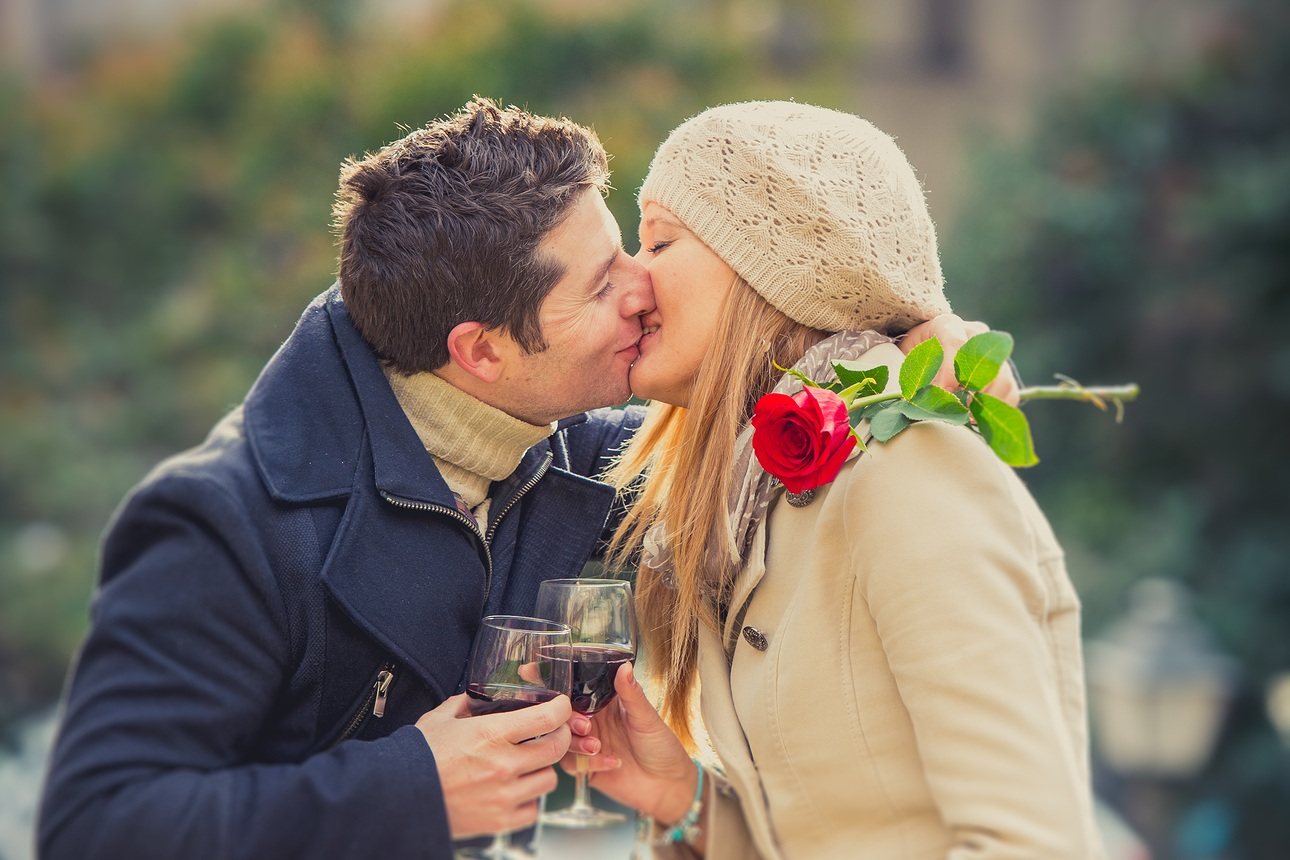 Couple_winter.jpg