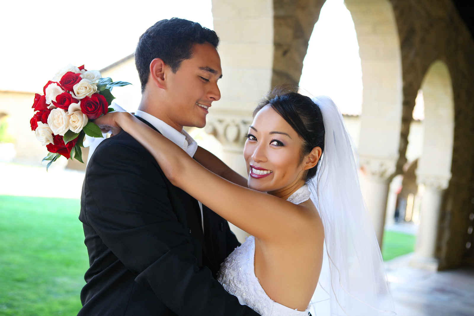 wedding-asian.jpg