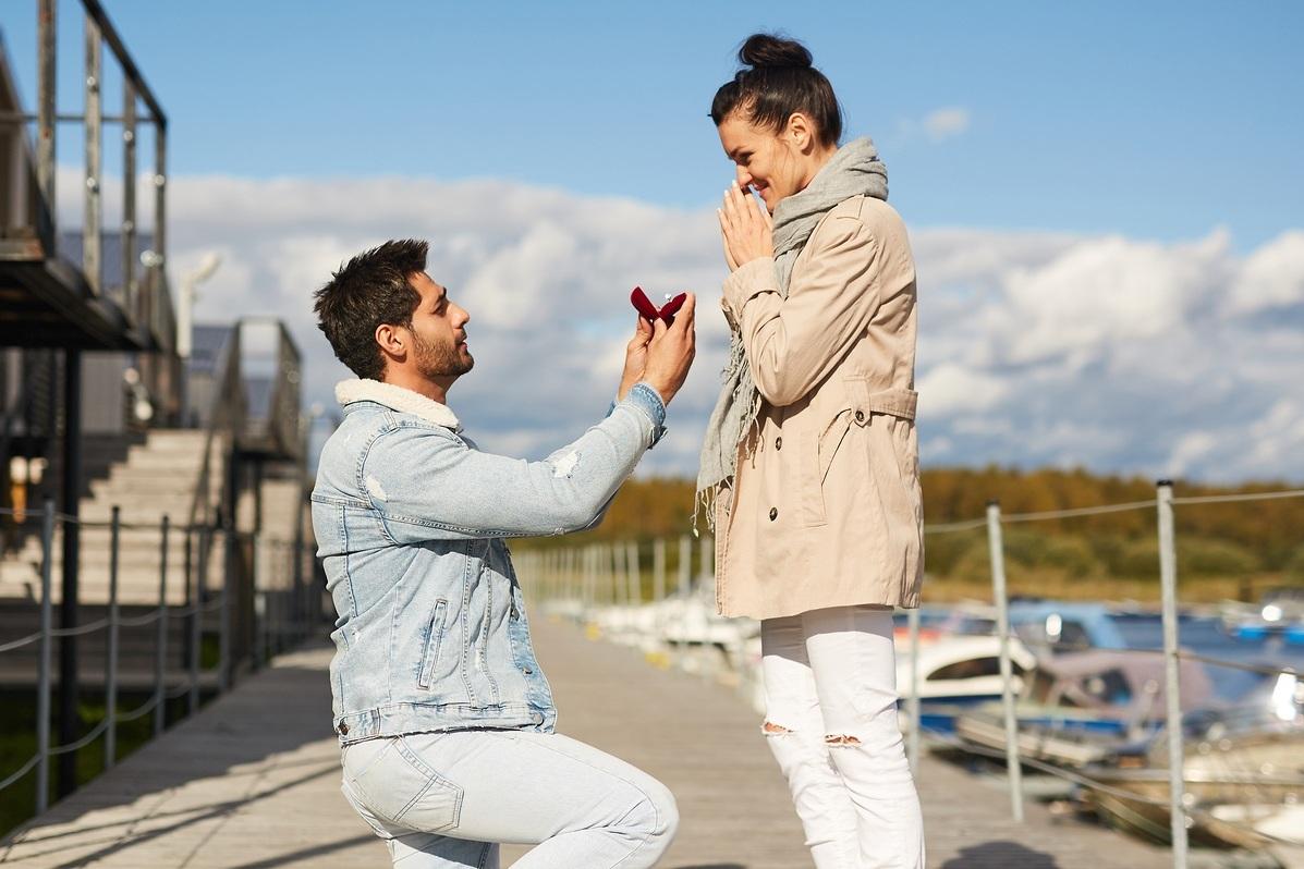 Engagement5 copy.jpg