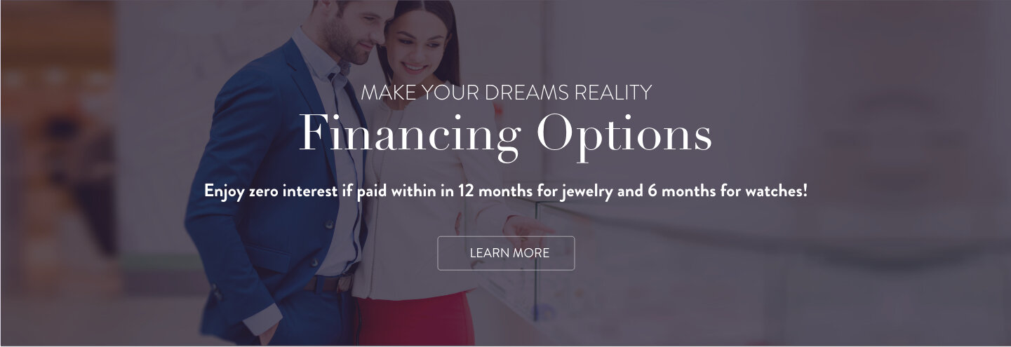 Financing-5.jpg