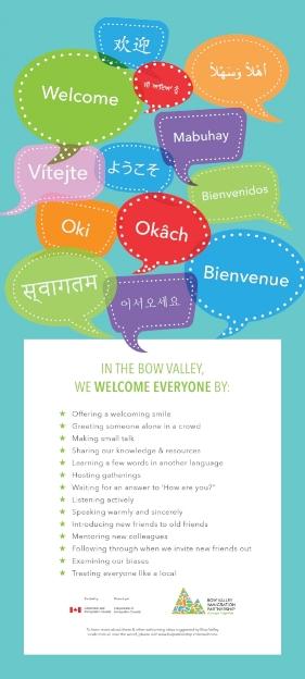 BVIP Welcoming Poster.jpg