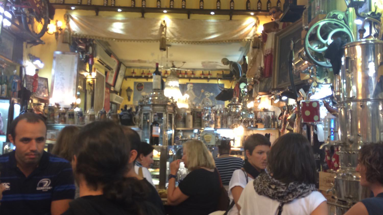 Madrid bar.jpg