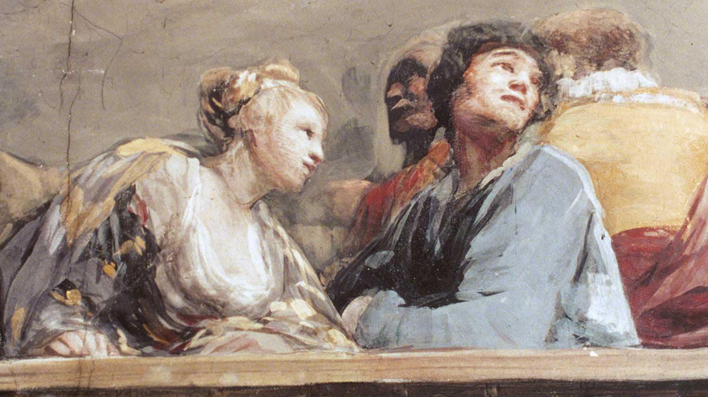 Goya-detail.jpg